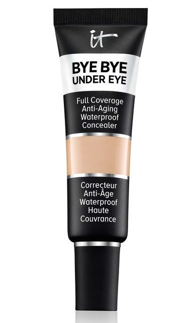 it cosmetic concealer