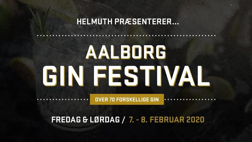 kultur, kulturguide, oplevelser, københavn, begivenheder, events, arrangementer