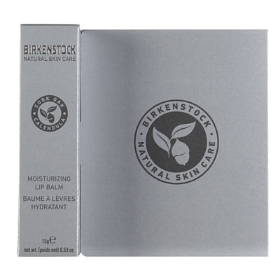 Birkenstock læbepomade
