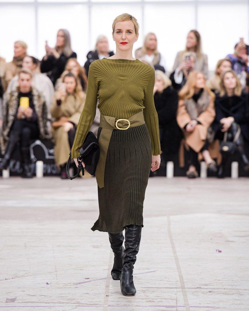 (Foto: Copenhagen Fashion Week)