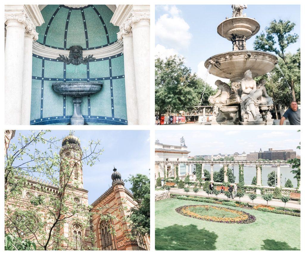 budapest, ungarn, rejseguide, mini rejseguide, rejsedestinationer, ferie, rejse, oplevelser