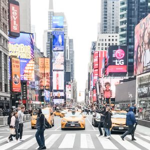 new york, rejser, rejseguide, rejsedestinationer, ferie, storbyferie