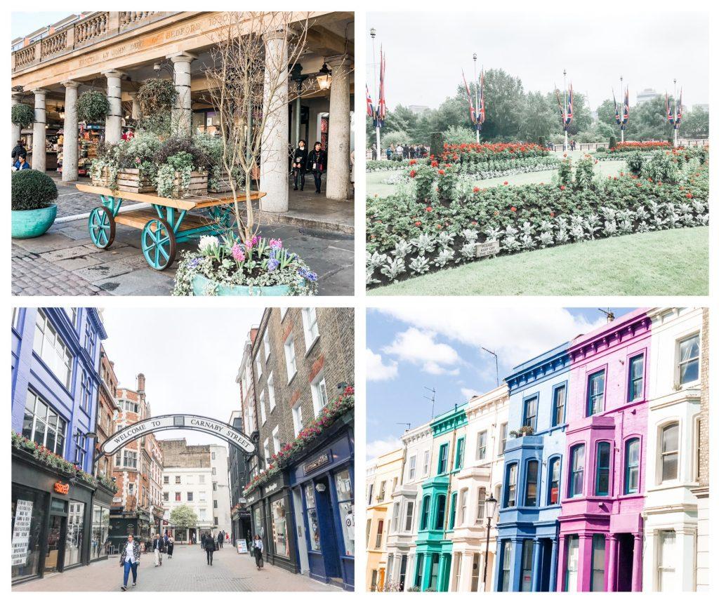 london, rejse, mini guide, rejseguide, rejsedestinationer, storbyferie
