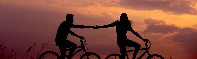kærlighed tinder happn date dating kærester par (Foto: Unsplash)