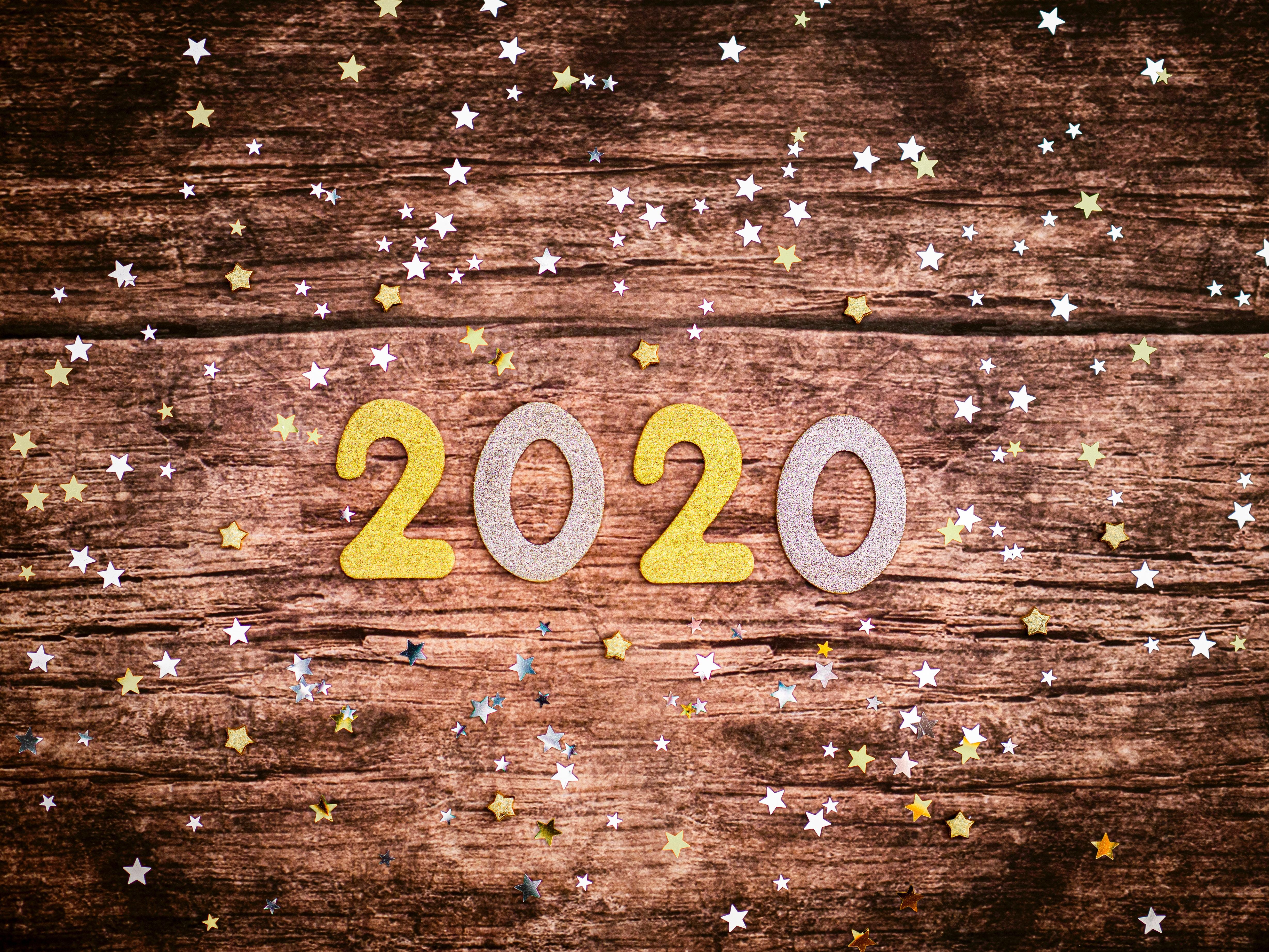 2020, begivenheder, fest, underholdning, kendte, kongelige