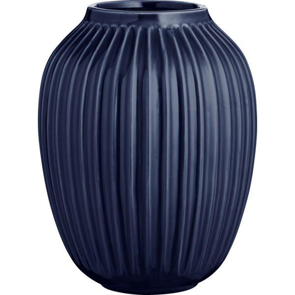 kähler-hammershoei-vase