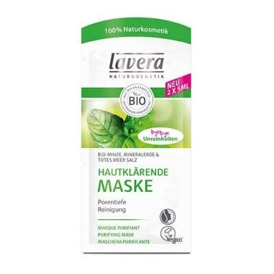purifying-mask-dybderensende-faces-lavera