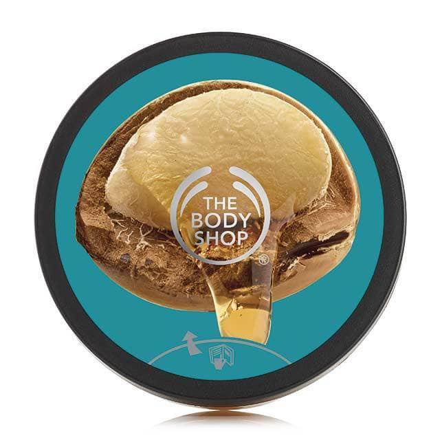 body shop wild-argan-oil-exfoliating-gel-body-scrub-1094197-wildarganoilexfoliatinggelbodyscrub