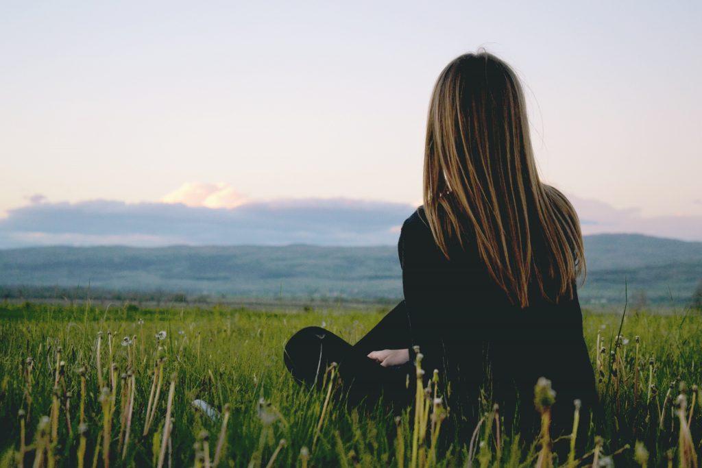 ensomhed, ærlighed, åbenhed, alene
