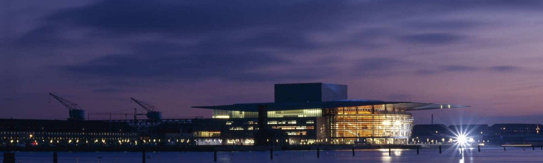 kultur, kulturguide, københavn, oplevelse, begivenhed