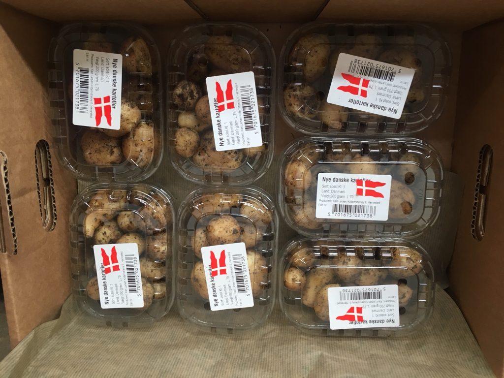 kartofler danske frisk mad (Foto: Coop Danmark A/S)