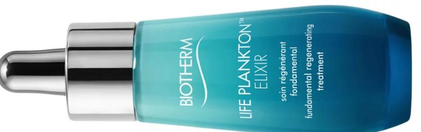 biotherm life plankton serum