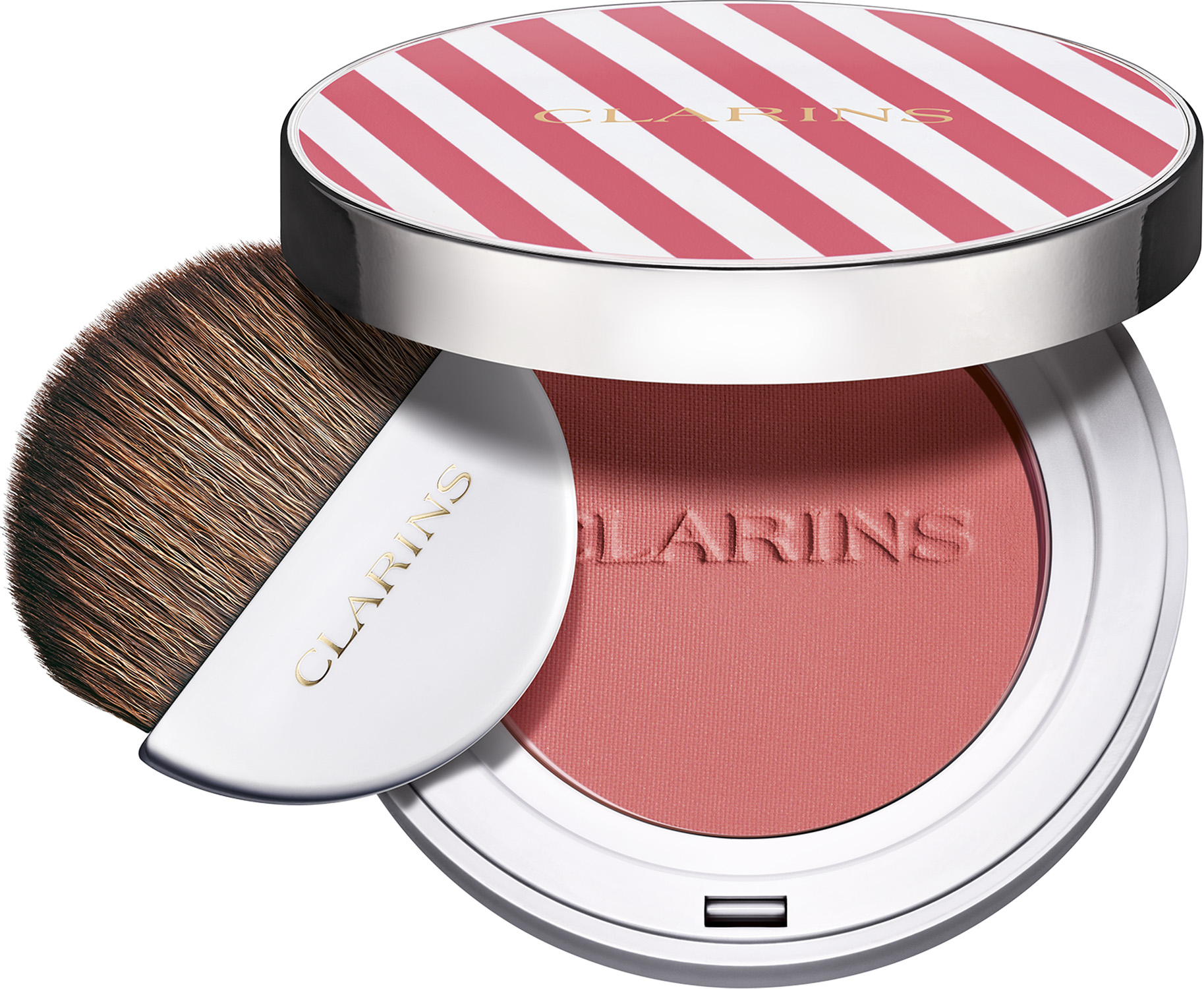 blush, Clarins, makeup, beauty. (Foto: Clarins)