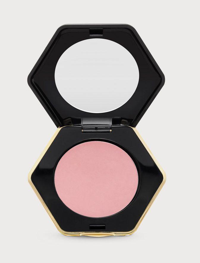 Hm, make up, blush. Foto: HM