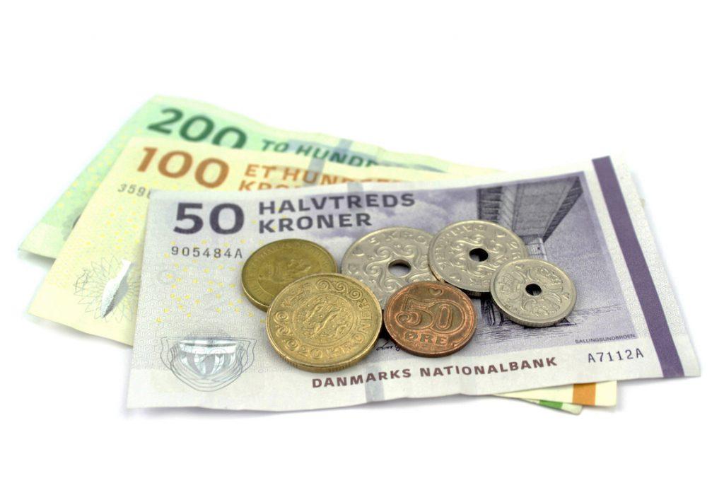 penge lån økonomi (Foto: PR.)