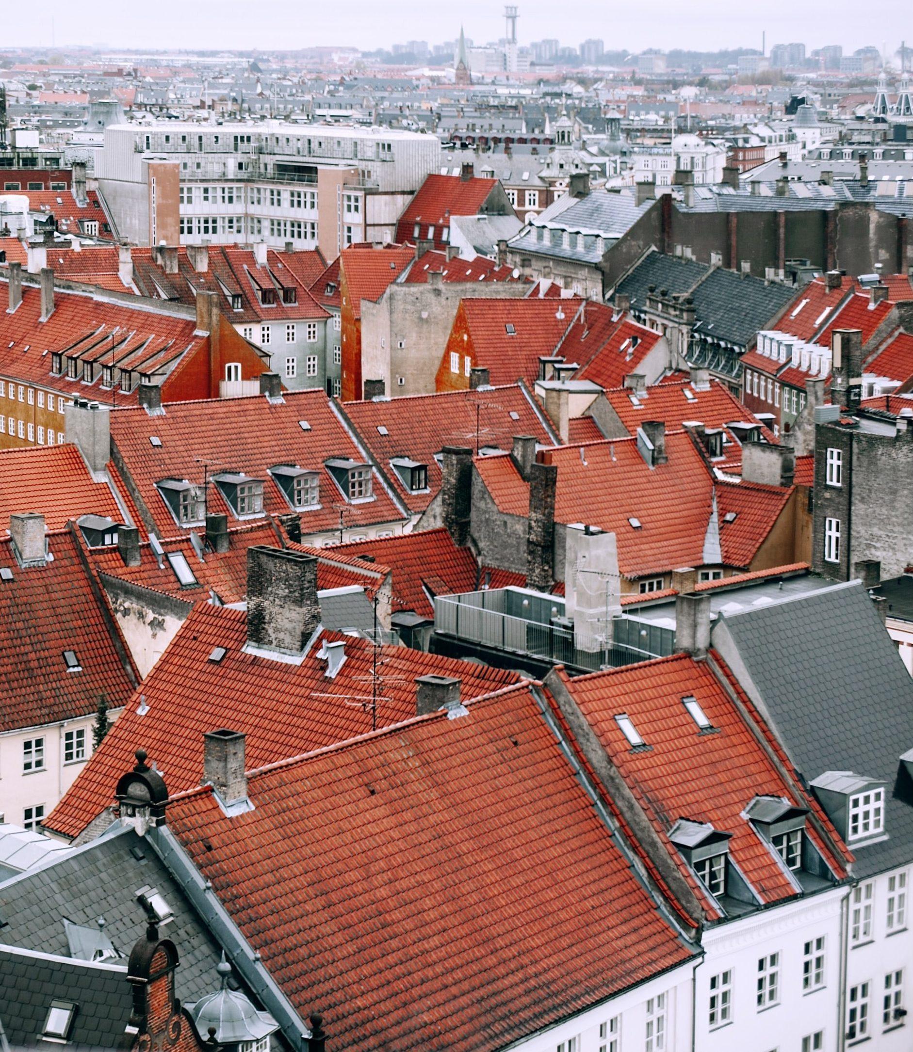 københavn, tage, copenhagen, cph, kbh, sommer, by, hovedstad