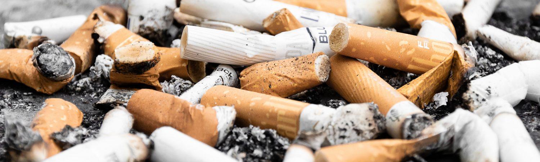 rygning smøg cigaret smøger ryge (Foto: Unsplash)