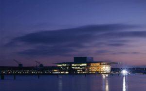 opera operaen københavn kulturguide marts