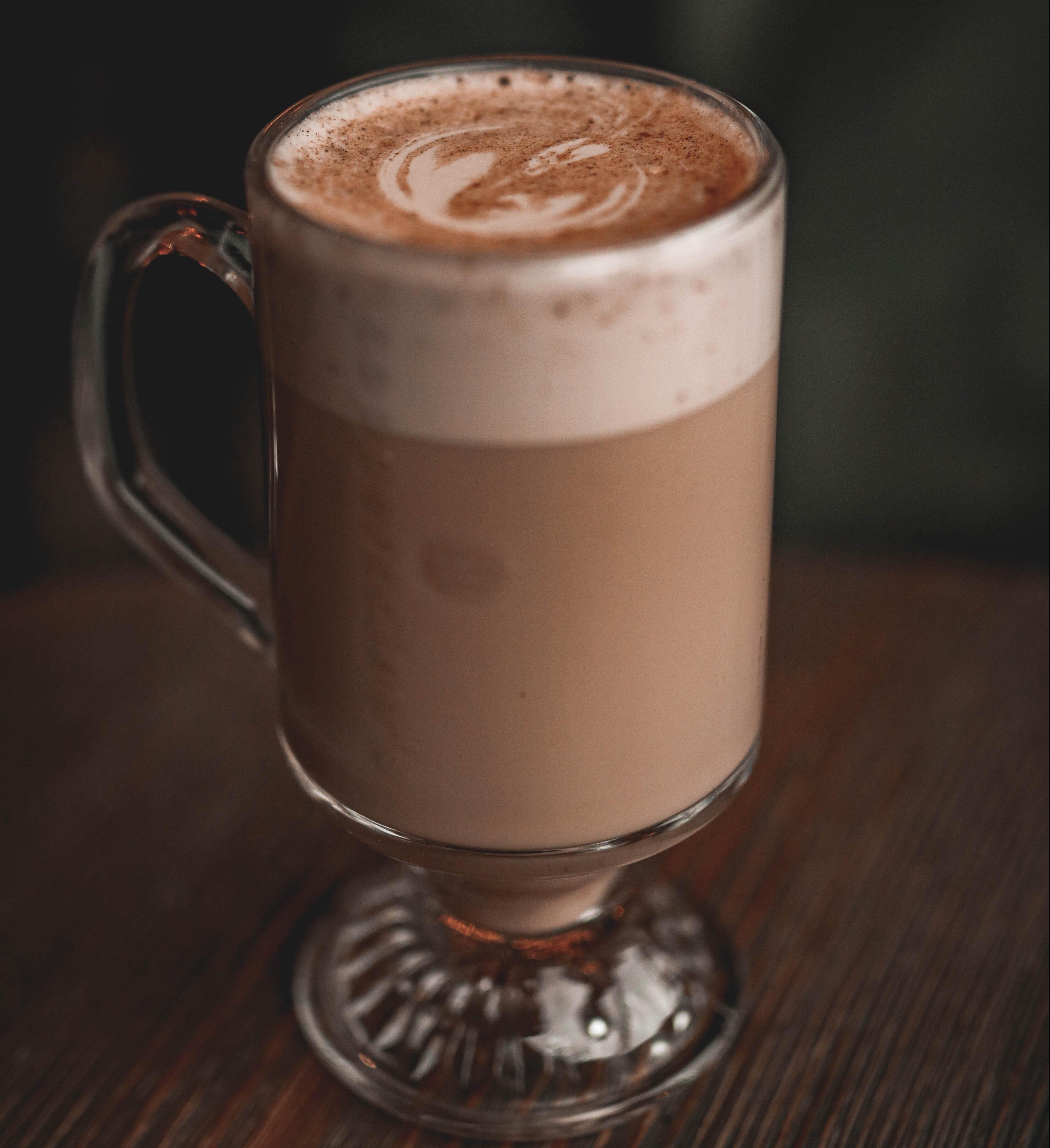 kakao, kakaomælk, sundhed, drikke