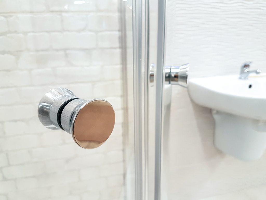 toilet badeværelse rengøring afkalkning (Foto: Pexels)