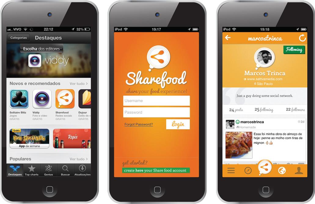 App. (Foto: Screenshot)