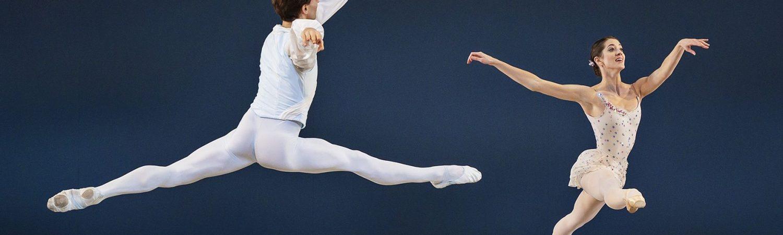 kultur, kulturguide, arrrangement, event, det kongelige teater, kgl extra, ballet, forestilling, digital