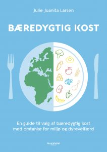 bæredygtig kost (Foto: Maria Rohde Madsen) forside