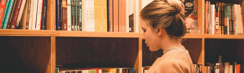 book, bog, bøger, boghylder, bogreol, læsestof