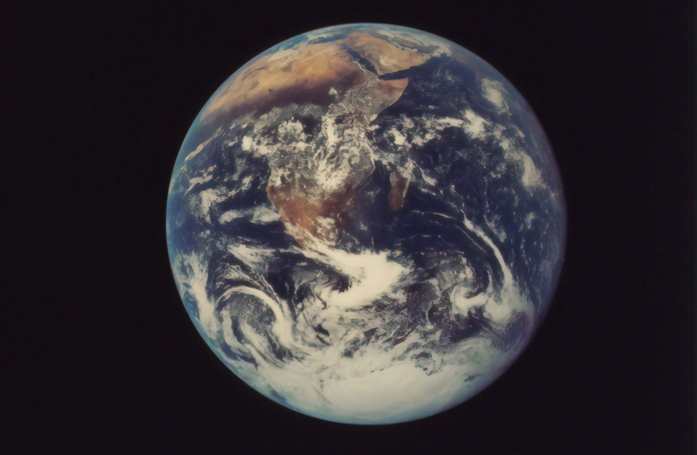 jorden, earth, klima, miljø