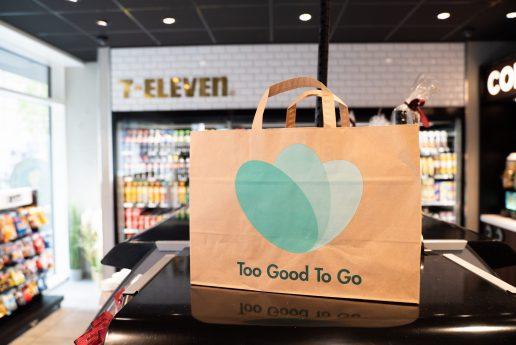 too good to go 7eleven (Foto: PR)