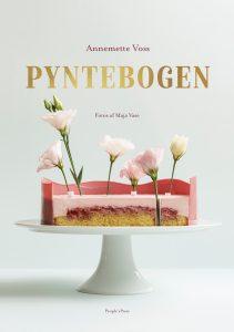 pyntebogen annemettevoss bog
