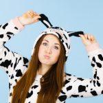 kostume udklædning (Foto: Shutterstock)
