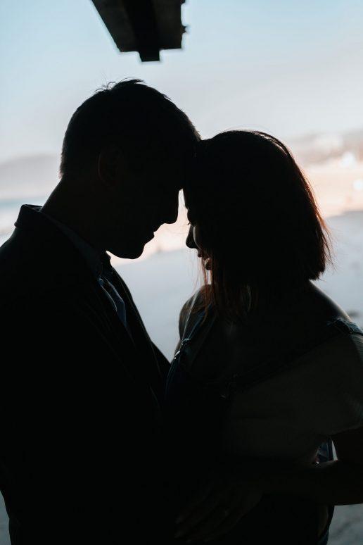 par kærlighed dating lov (Foto: Unsplash)