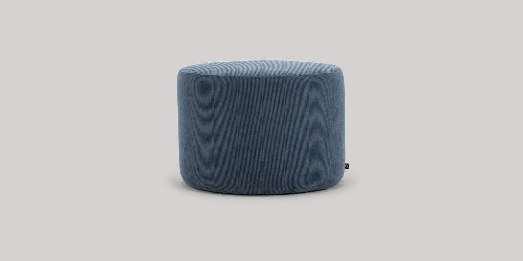 puf sofacompany stue