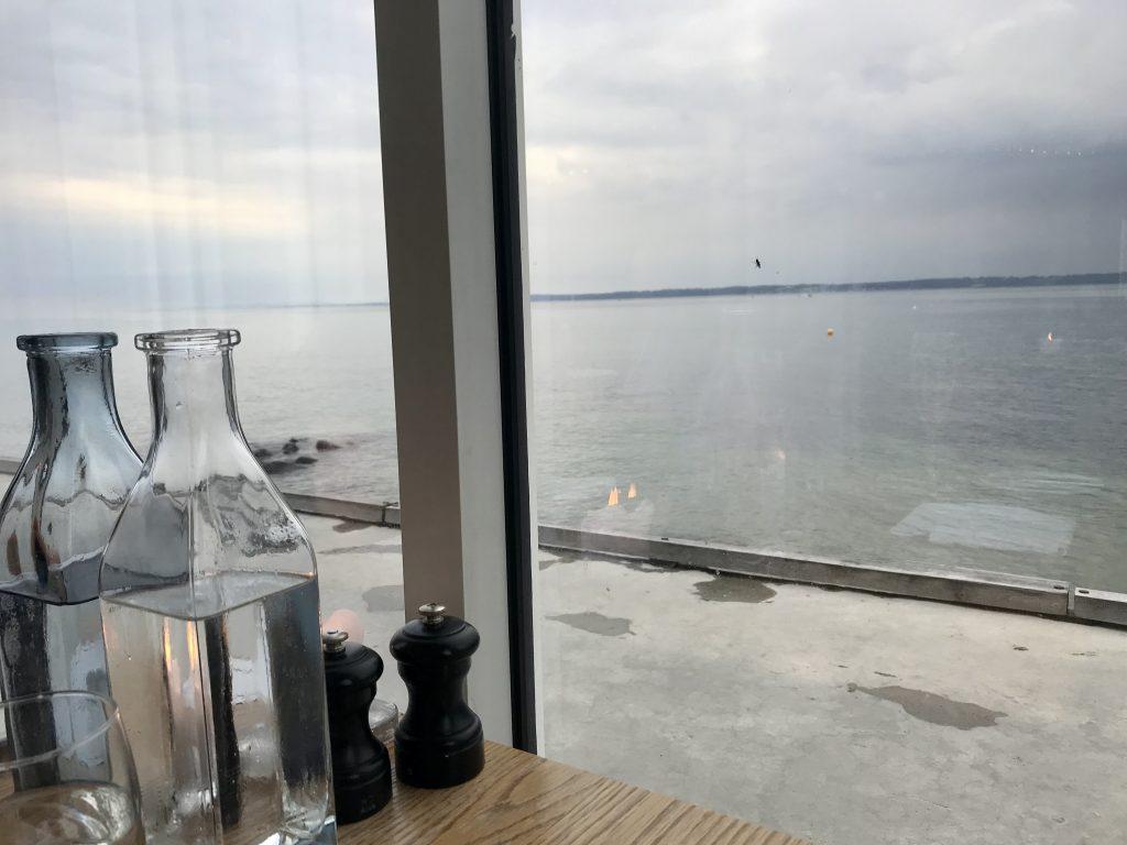 marienlyst strandhotel hotel helsingør (Foto: MY DAILY SPACE)