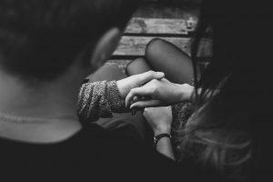 parforhold, par, kærlighed, forelskelse