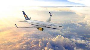 fly icelandair (Foto: PR)
