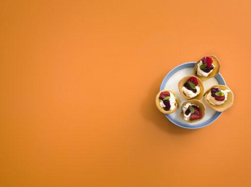 kræmmerhuse kagekalas jasmin gabay (Foto: PR)