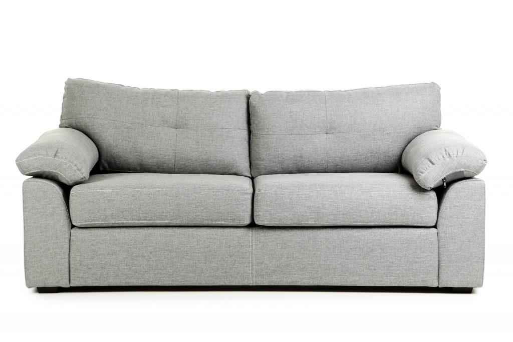 sovesofa sofa (Foto: Shutterstock)