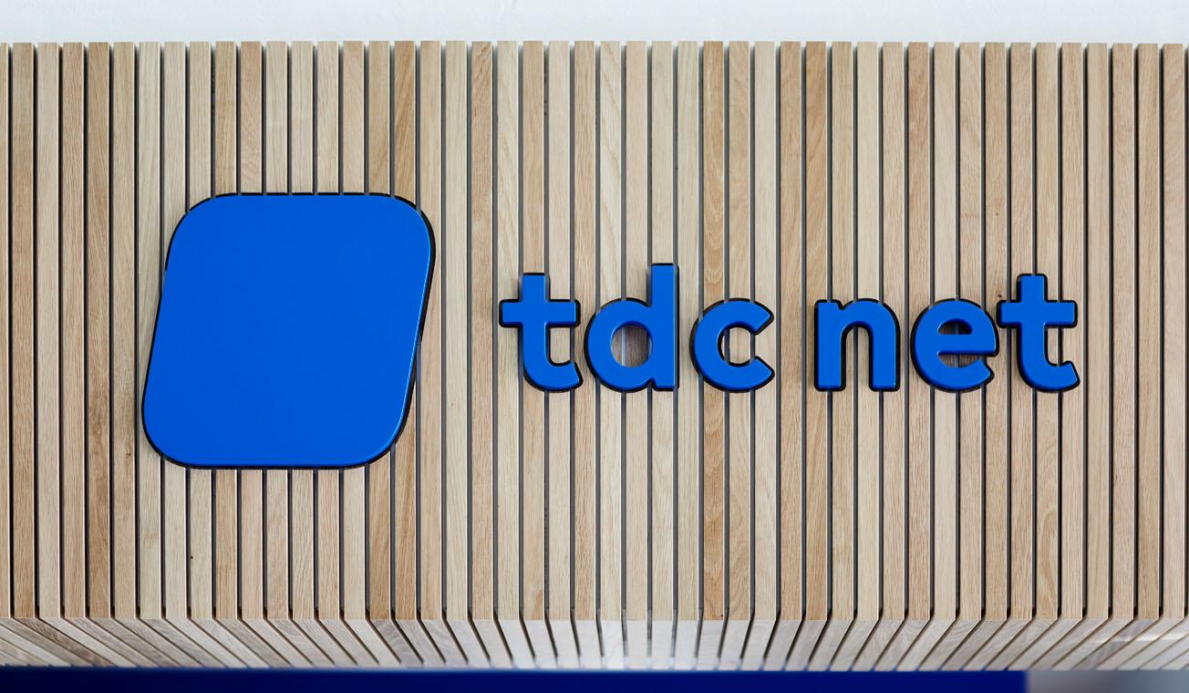 tdc Foto: TDC)