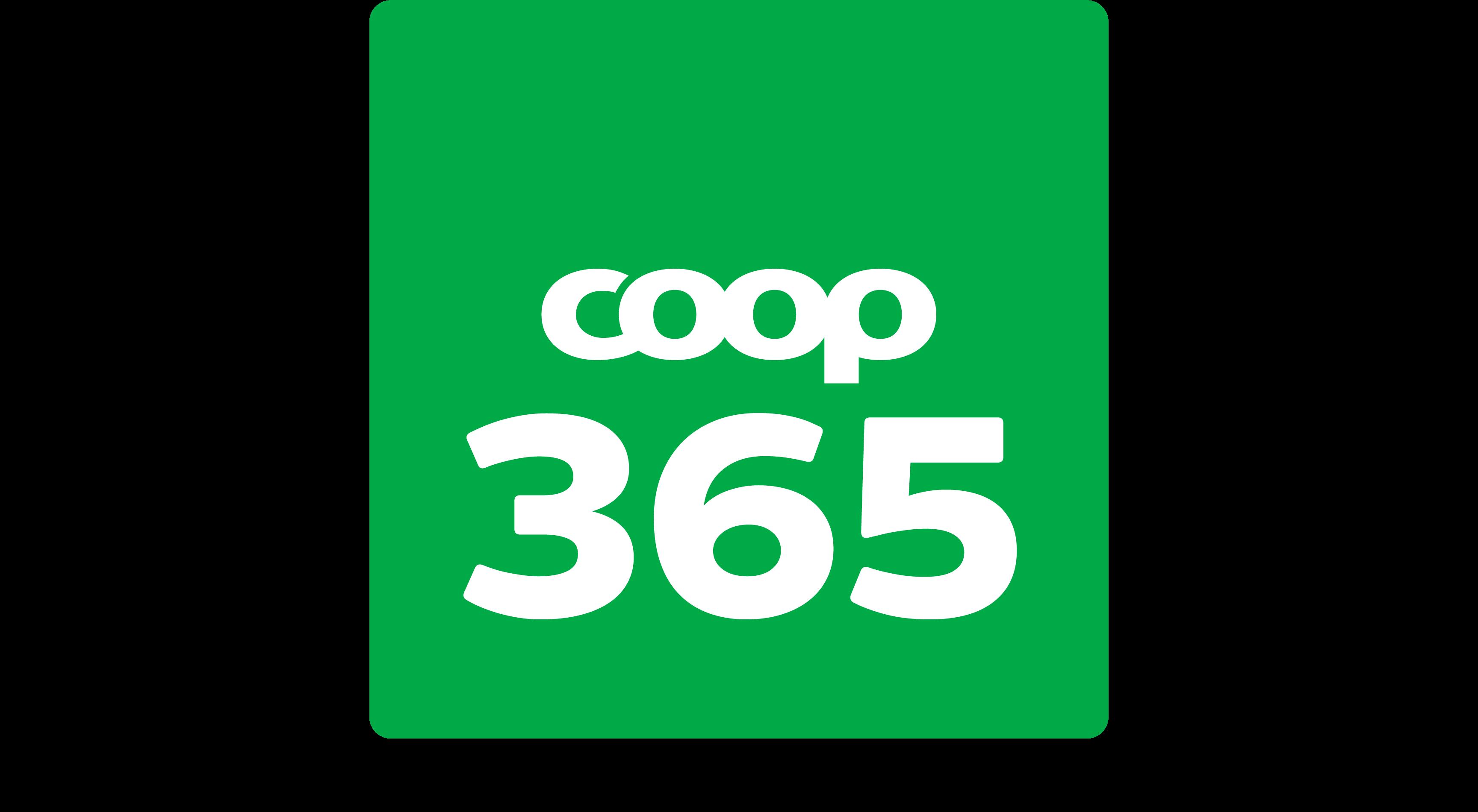 coop (Foto: coop)