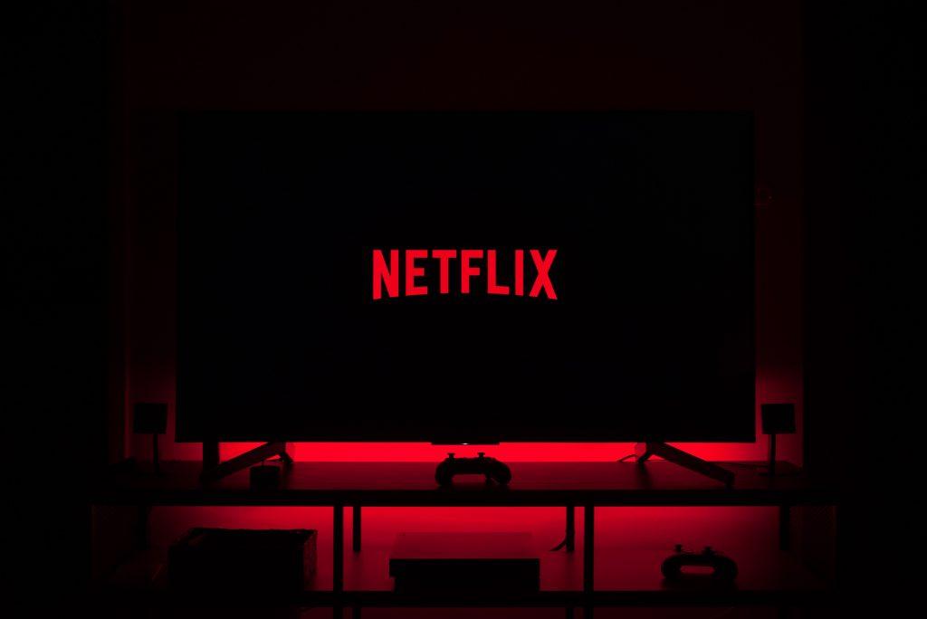 Netflix (Foto: Unsplash.com)