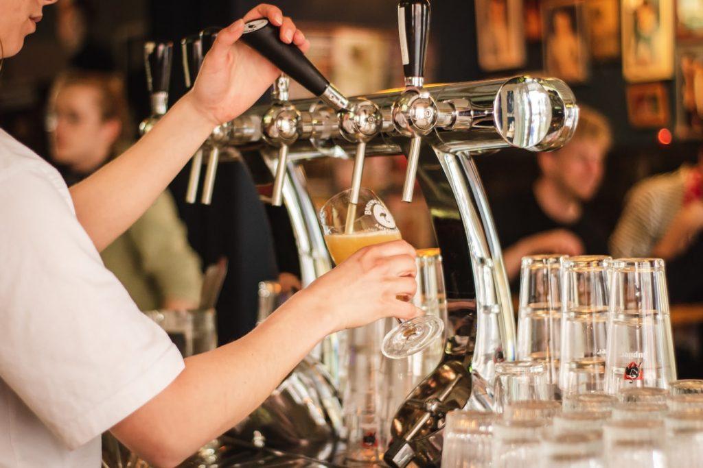 fadøl øl (Foto: Pixabay)
