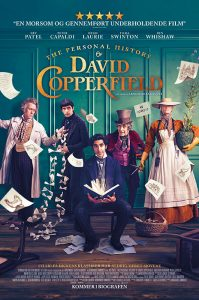 The-Personal-History-of-David-Copperfield (Foto: Scanbox)