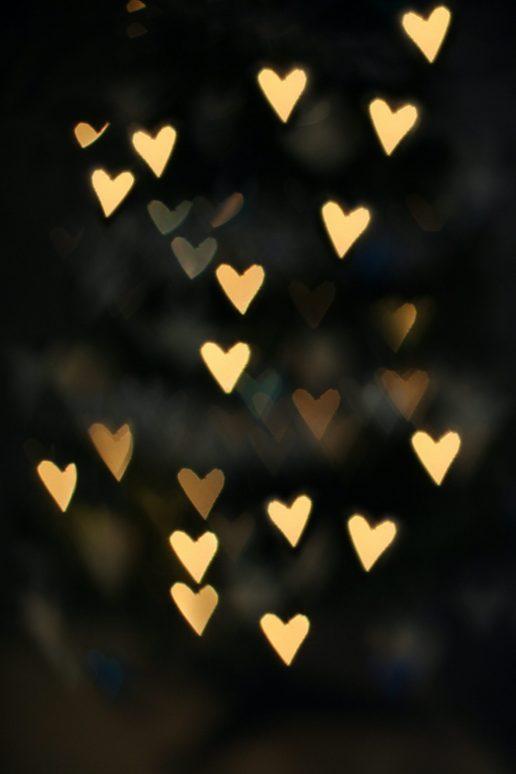 hjerter, hearts (Foto: UNsplash)