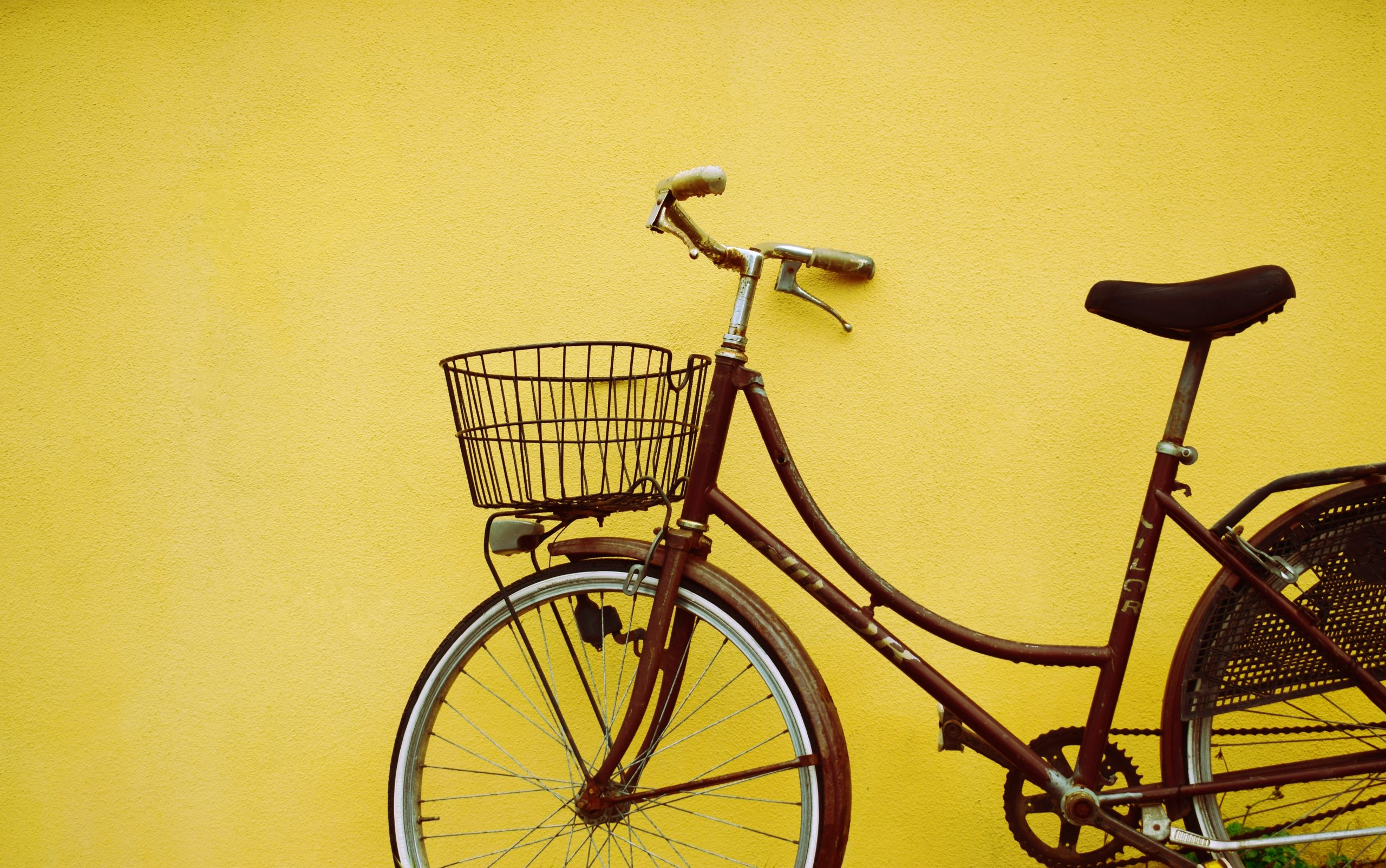 cykle, bike, cycling (Foto: Unsplash)