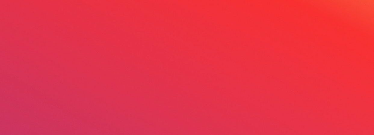 nuancer, farver (Foto: Unsplash)