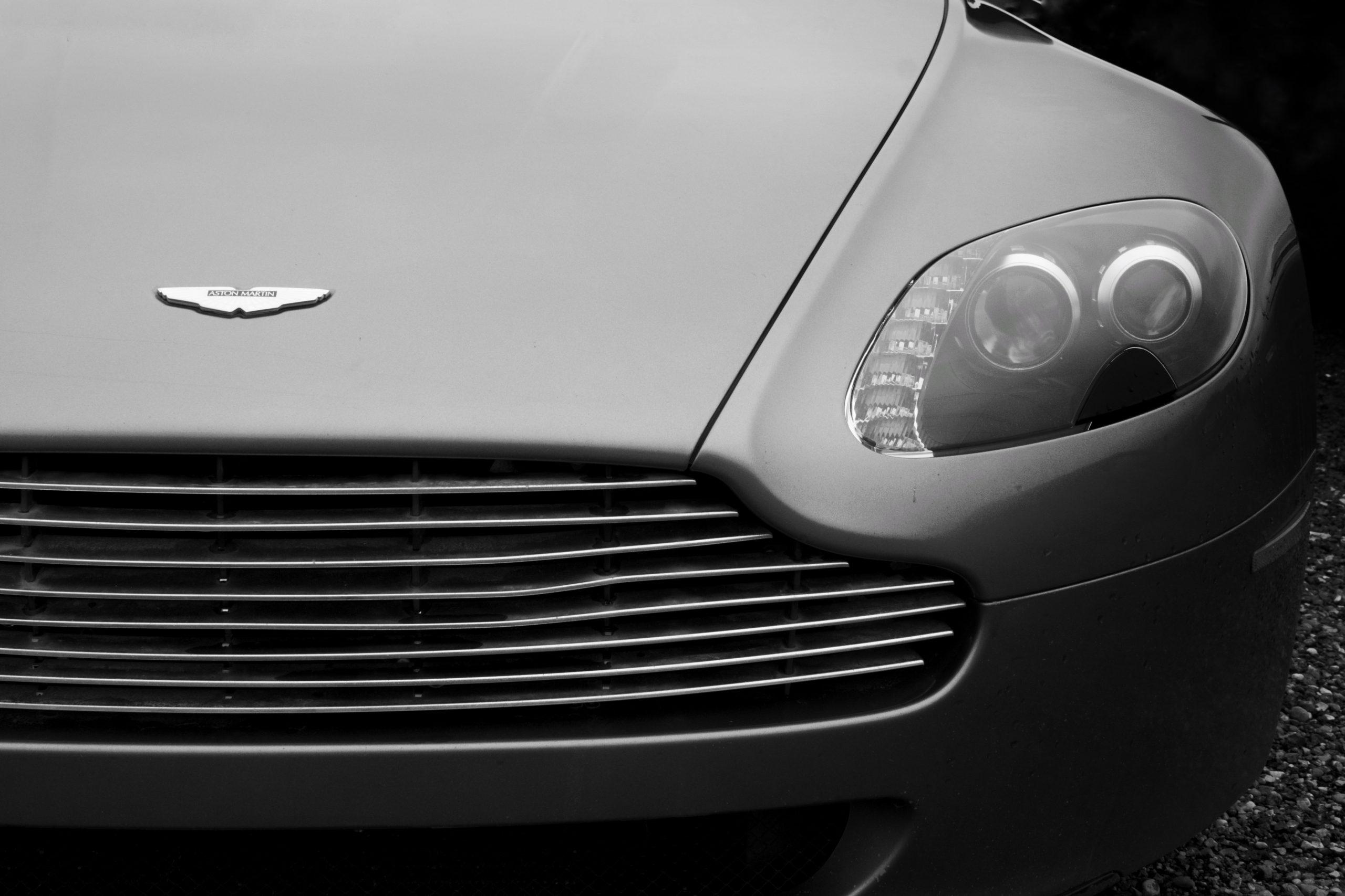007 Foto: Unsplash)