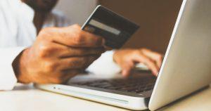 online, shopping (Foto: Unsplash)