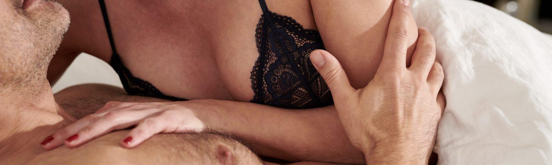 sexual, sex, together (Foto: Unsplash)